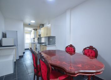 Thumbnail 3 bed terraced house to rent in Malam Gardens, London