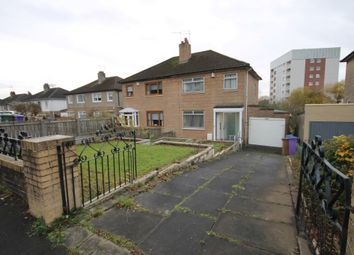Thumbnail 3 bedroom semi-detached house to rent in Jordanhill, Southbrae Drive, - Unfurnished