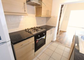 Thumbnail 2 bed terraced house for sale in Frodsham Street, Walton, Liverpool