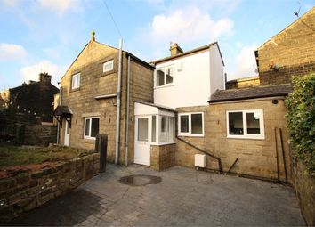2 bed terraced house for sale in Wilds Place, Ramsbottom, Bury, Lancashire BL0