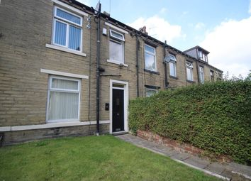 Thumbnail 4 bed terraced house to rent in Primrose Hill, Great Horton, Bradford