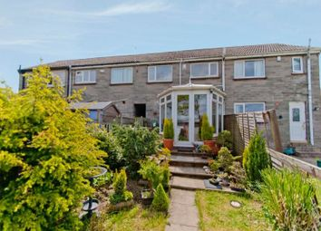 Thumbnail 3 bedroom terraced house for sale in Maple Grove, Stocksbridge, Sheffield