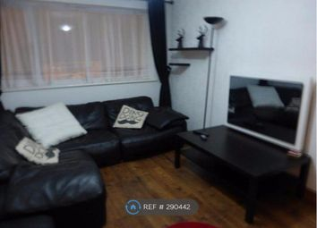 Thumbnail 3 bed flat to rent in Newton Rd, Birmingham