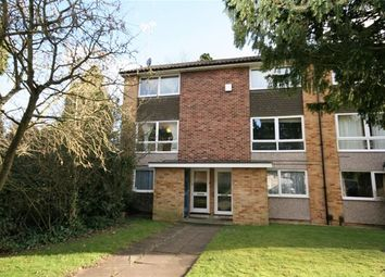 Thumbnail 2 bedroom maisonette to rent in Lima Court, Bath Road, Reading