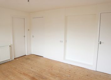 Thumbnail 1 bed bungalow for sale in Bennison Square, Eyemouth