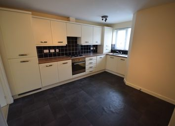 Thumbnail 3 bed semi-detached house for sale in Granby Road, Edlington, Doncaster, South Yorkshire