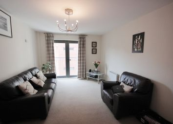 Thumbnail 2 bedroom flat to rent in The Chimes, Vicar Lane, Sheffield City Centre