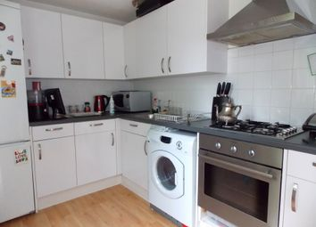 Thumbnail 2 bed flat to rent in Woodhall, Robert Street, London