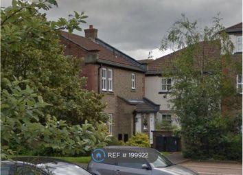 Thumbnail 1 bedroom flat to rent in Kielder Close, Killingworth