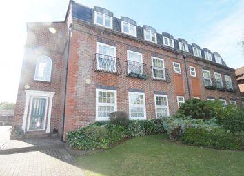 1 bed property for sale in Westdeane Court, Basingstoke RG21