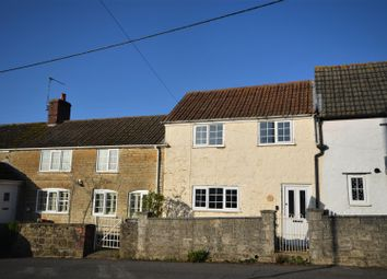 Thumbnail 2 bed cottage for sale in Rixon, Sturminster Newton