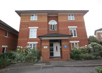 Thumbnail 1 bed property to rent in Hunter Court, Swynford Gardens