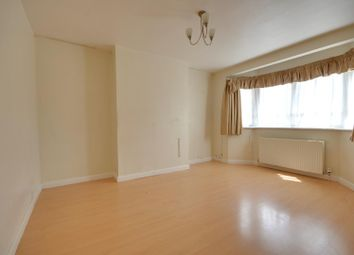 Thumbnail 2 bed property to rent in Manor Gardens, Ruislip