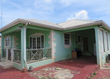 Thumbnail Bungalow for sale in 201, Coles Terrace, St. Philip, Barbados