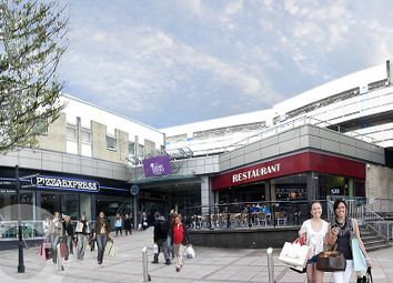 Thumbnail Retail premises to let in Goosecroft Road, Stirling, 2Ea, Scotland