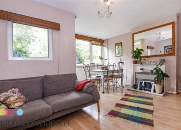 Thumbnail 3 bed property to rent in Sprewell House, Lytton Grove, Putney