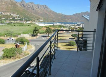 Thumbnail 1 bed apartment for sale in Alexander Avenue, Atlantic Seaboard, Western Cape