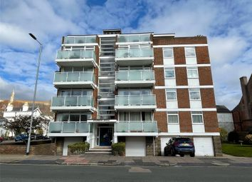 Furness Road, Eastbourne BN21, east sussex property