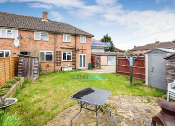 3 bed end terrace house for sale in Parry Green North, Langley, Slough SL3