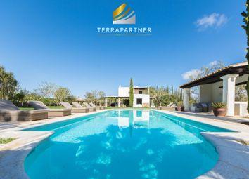 Thumbnail 6 bed finca for sale in Santa G, Santa Gertrudis, Ibiza, Balearic Islands, Spain