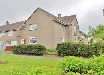 Thumbnail 2 bedroom flat for sale in Quebec Green, Westwood, East Kilbride