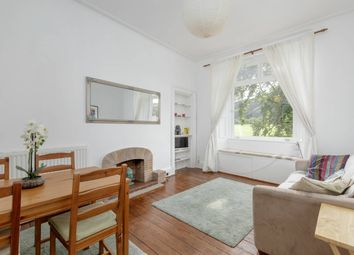 Thumbnail 1 bed flat for sale in 23 (1F1) Waverley Park, Abbeyhill