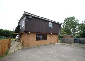 Thumbnail 3 bed semi-detached house to rent in Seven Acres House, Newbourne Road, Waldringfield