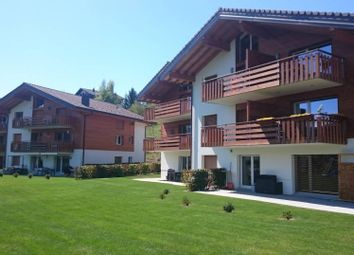 Thumbnail 2 bed apartment for sale in Crans-Montana, Switzerland