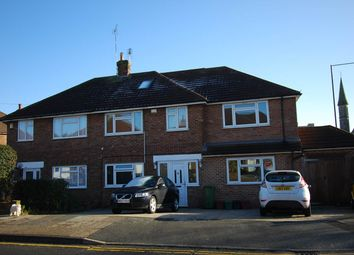 Thumbnail Room to rent in Thanet Road, Bexley, Kent