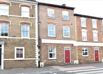 Thumbnail 2 bed property for sale in Rylands Mews, Lake Street, Leighton Buzzard