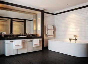 Thumbnail 1 bedroom flat for sale in Nine Elms Lane, Nine Elms, Lodon