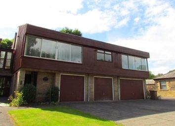 Thumbnail 2 bed flat for sale in Low Gosforth Court, Gosforth, Newcastle Upon Tyne, Tyne And Wear