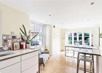 Thumbnail 4 bedroom terraced house for sale in Douglas Road, Queens Park, London