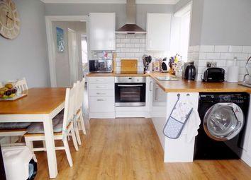 Thumbnail 2 bed flat for sale in Kingshurst Drive, Paignton