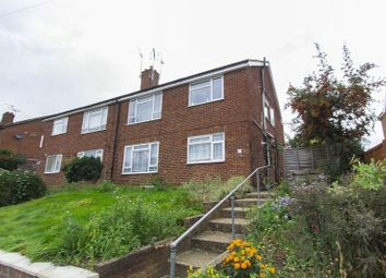 Thumbnail 3 bed flat for sale in Roding Lane North, Woodford Green
