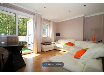 Thumbnail 2 bed flat to rent in Grove Street, Deptford