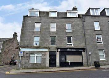 Thumbnail 2 bed flat to rent in Orchard Street, Old Aberdeen, Aberdeen