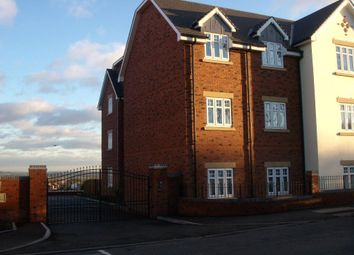 Thumbnail 2 bed flat to rent in Apartment, Lloyd Court