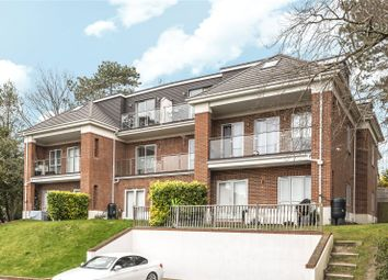 2 bed flat for sale in The Red House Apartments, 269 Sanderstead Road, South Croydon CR2