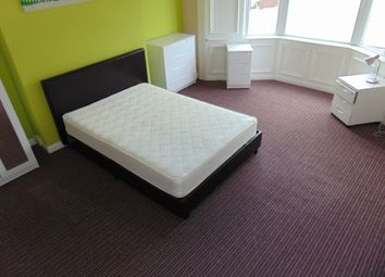 Thumbnail 7 bed terraced house to rent in Roker Avenue, Sunderland