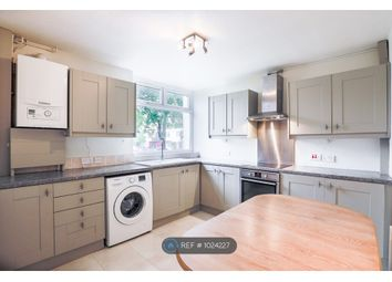 3 bed end terrace house to rent in Lambscroft Avenue, London SE9