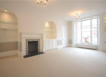 Thumbnail 3 bedroom terraced house for sale in Downing Street, Farnham, Surrey
