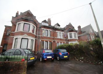Thumbnail 7 bed property to rent in Brookvale Road, Southampton