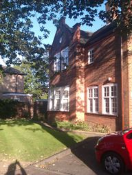 Thumbnail 1 bed maisonette to rent in Caroe Court, The Old Vicarage, Edmonton