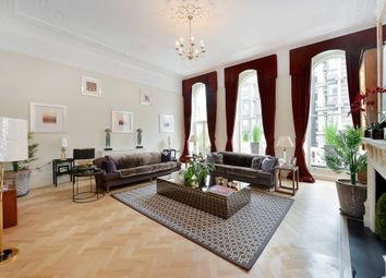 Thumbnail 2 bed flat to rent in Lancaster Gate, Bayswater