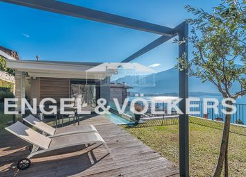 Thumbnail Villa for sale in Gera Lario, Lago di Como, Gera Lario, Como, Lombardy, Italy