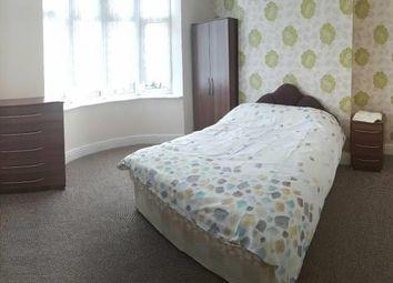 Thumbnail 1 bedroom property to rent in Cannock Road, Wolverhampton