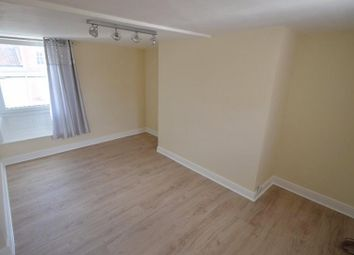 Thumbnail 2 bed flat to rent in Sunderland Street, Tickhill