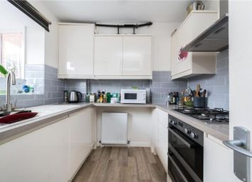 Thumbnail 2 bed terraced house for sale in Linnet Mews, Balham, London