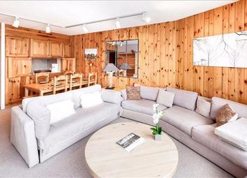 Thumbnail 2 bed apartment for sale in Courchevel, 73120 Saint-Bon-Tarentaise, France
